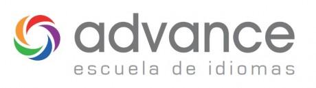 logo advance - copia