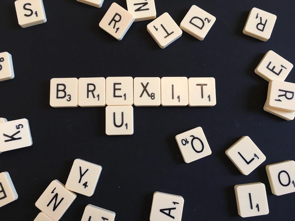 brexit y idioma