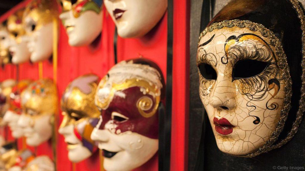 """Los políglotas tienden a """"habitar"""" un idioma y su cultura (Crédito: Getty Images)"""