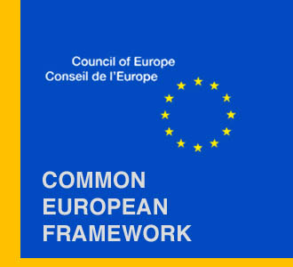 CommoneuropeanFramework