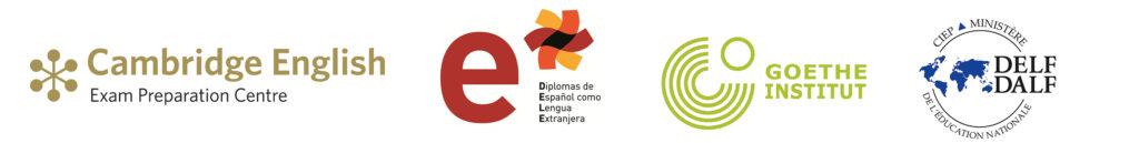 logos-oficial
