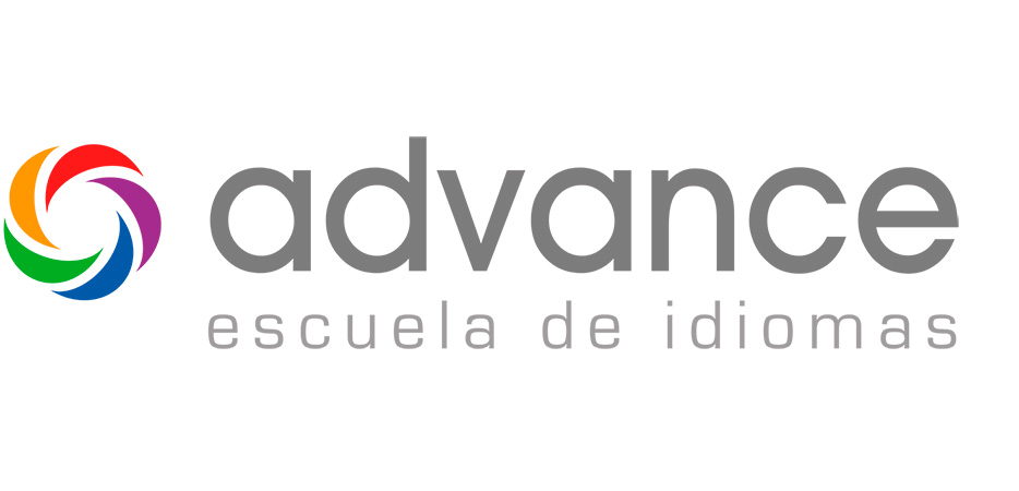 Advance Escuela de Idiomas Marbella