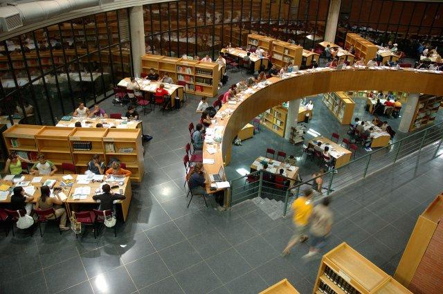malaga-university