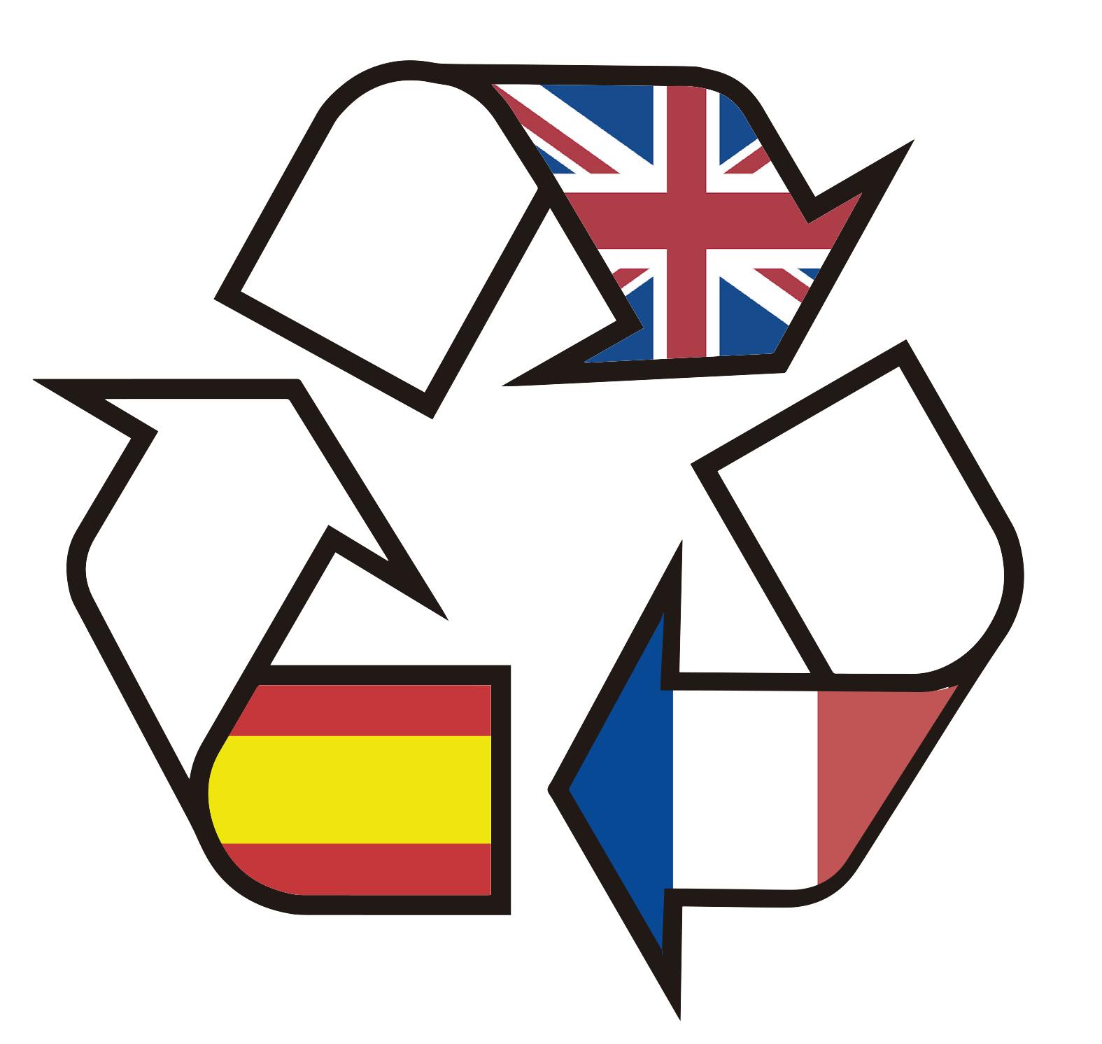 Recicla-Press