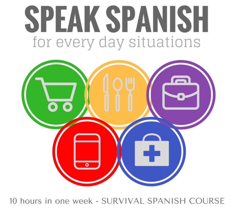 speak-spanish