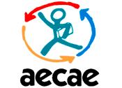 aecae-logo-side