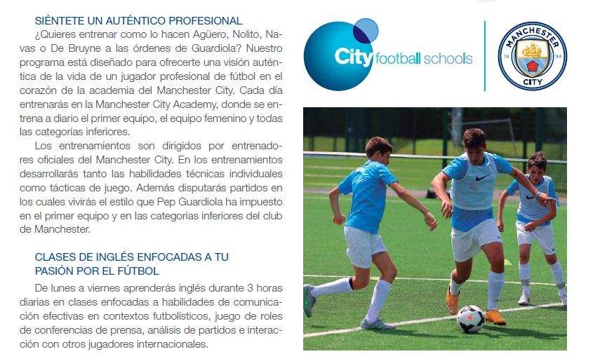 futbol en el extranjero