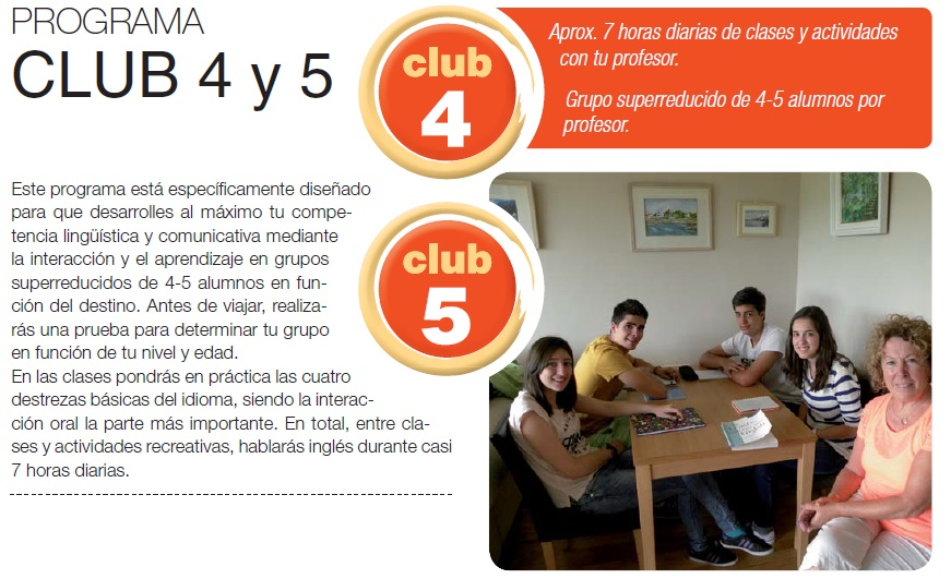 clases-2