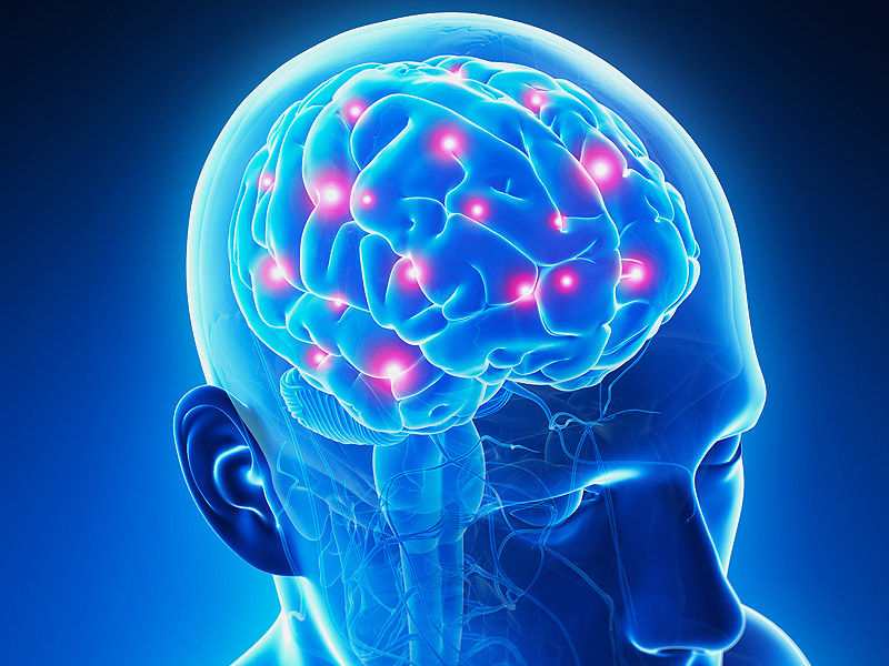 dt_141203_brain_activity_thoughts_800x600