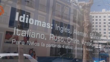 idiomasmarbella
