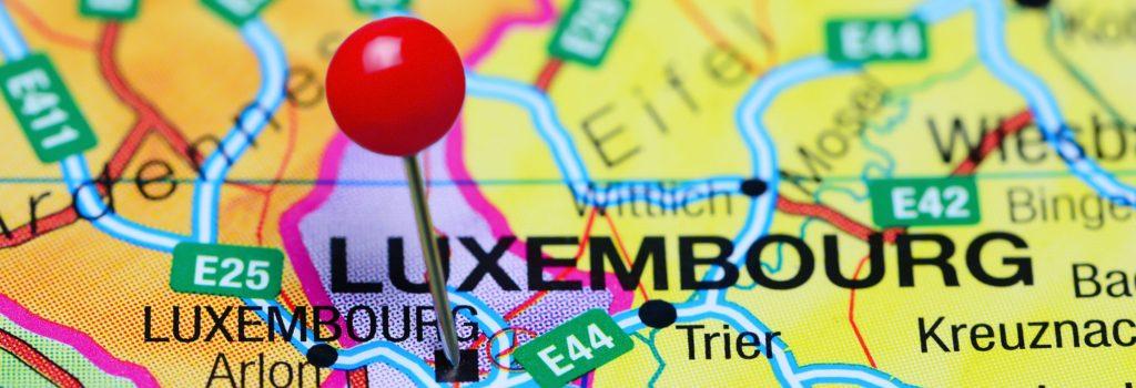 luxemburgo-un-pequeno-pais-de-europa-central