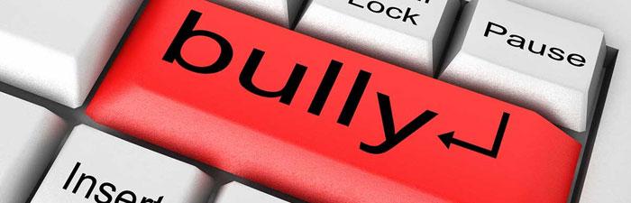 report-cyberbullying