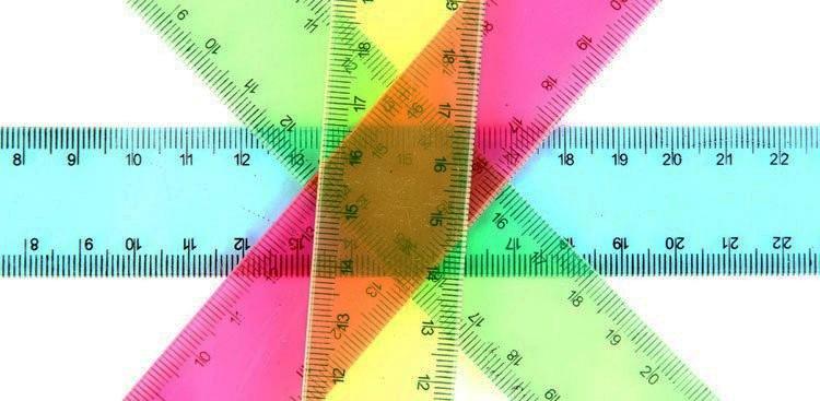Esta imagen tiene un atributo ALT vacío; su nombre de archivo es ruler.jpg