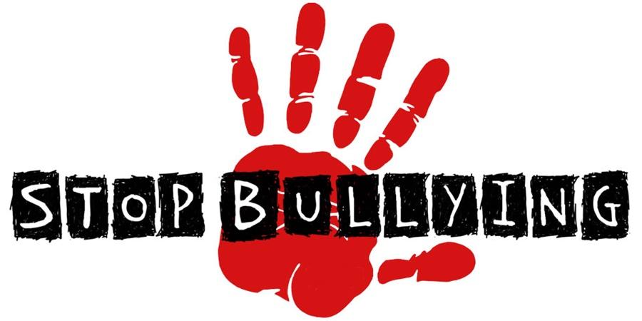 stop-bullying-1