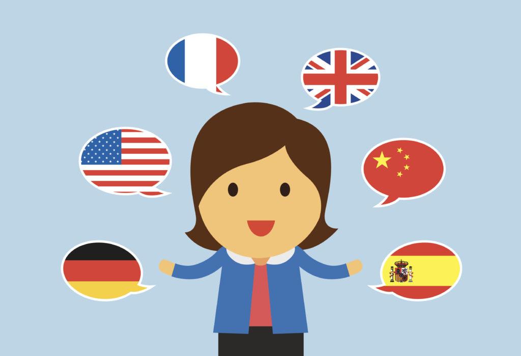 hablar idiomas ayuda tu economia